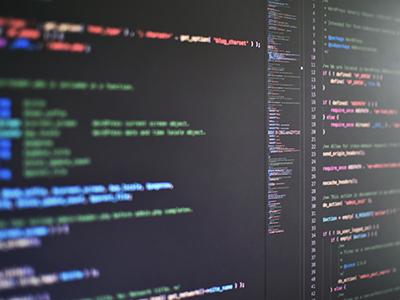 自動売買プログラムのソースコード