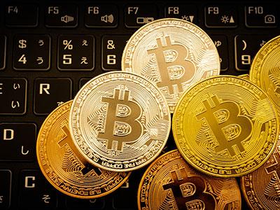 投機要素の濃い仮想通貨