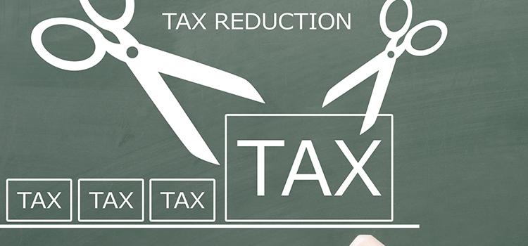 NISAの節税としてのメリット