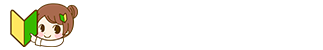 今日から始めるあなたのための資産運用解説サイトのロゴ
